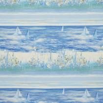iLiv Seascape Fabric - Riviera