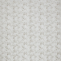 iLiv Spirit Fabric - Porcelain