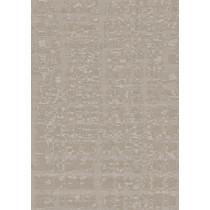 Belfield Shimmer Fabric - Linen