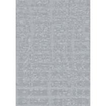 Belfield Shimmer Fabric - Silver