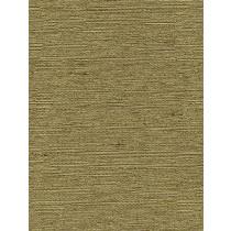 Belfield Trento Fabric - Antique