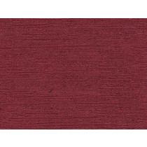 Belfield Trento Fabric - Claret