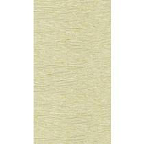 Belfield Trento Fabric - Cream