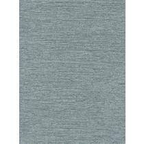 Belfield Trento Fabric - Duckegg