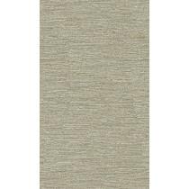 Belfield Trento Fabric - Linen