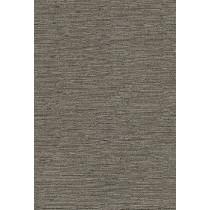 Belfield Trento Fabric - Mink