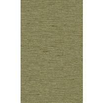 Belfield Trento Fabric - Pistachio