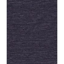 Belfield Trento Fabric - Plum