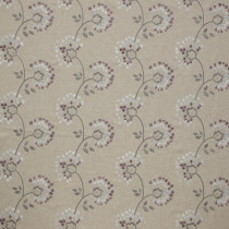 iLiv Varenne Fabric - Blush