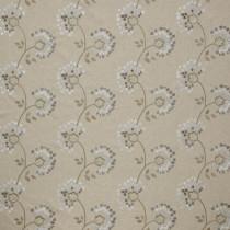 iLiv Varenne Fabric - Linen