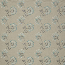 iLiv Varenne Fabric - Mint
