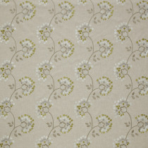 iLiv Varenne Fabric - Willow