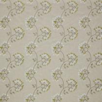 iLiv Varenne Fabric - Willow