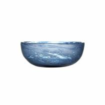 Voyage Maison Oceanus Bowl - Sapphire
