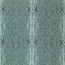 Wemyss Allagarta Wallpaper - Mineral