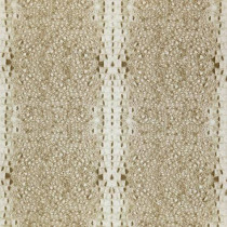 Wemyss Allagarta Wallpaper - Sand