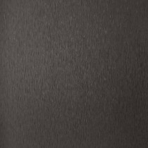 Wemyss Brushed Wallpaper - Charcoal