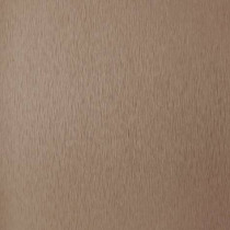 Wemyss Brushed Wallpaper - Roebuck