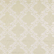 Wemyss Ceres Fabric - Khaki