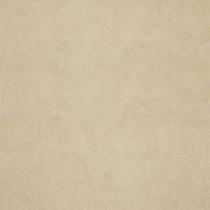 Wemyss Chroma Wallpaper - Raffia