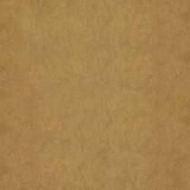 Wemyss Chroma Wallpaper - Harvest