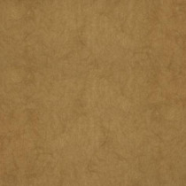 Wemyss Chroma Wallpaper - Caramel