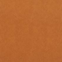 Wemyss Chroma Wallpaper - Copper