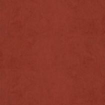 Wemyss Chroma Wallpaper - Brick