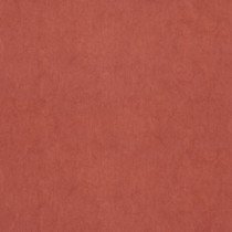 Wemyss Chroma Wallpaper - Grenadine