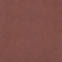 Wemyss Chroma Wallpaper - Cabernet