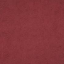 Wemyss Chroma Wallpaper - Cranberry