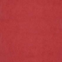 Wemyss Chroma Wallpaper - Lollipop