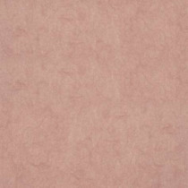 Wemyss Chroma Wallpaper - Powder