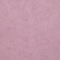 Wemyss Chroma Wallpaper - Quartz