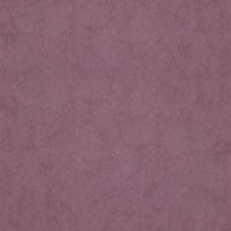 Wemyss Chroma Wallpaper - Plum