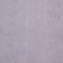 Wemyss Chroma Wallpaper - Lavender