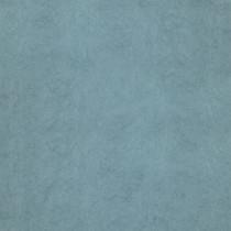 Wemyss Chroma Wallpaper - Sky