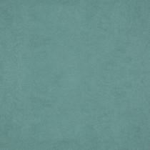 Wemyss Chroma Wallpaper - Surf