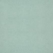 Wemyss Chroma Wallpaper - Mineral