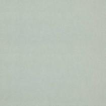 Wemyss Chroma Wallpaper - Vapour