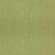 Wemyss Chroma Wallpaper - Linden