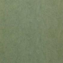 Wemyss Chroma Wallpaper - Forest