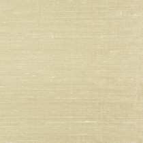 Wemyss Komodo Fabric - Wheat
