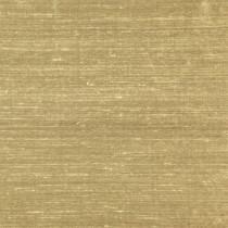 Wemyss Komodo Fabric - Ochre