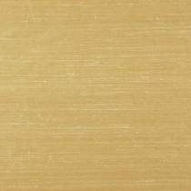 Wemyss Komodo Fabric - Harvest