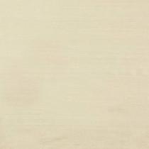 Wemyss Komodo Fabric - Pearl