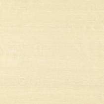 Wemyss Komodo Fabric - Oatmeal