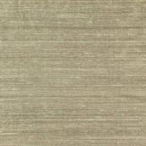 Wemyss Komodo Fabric - Truffle