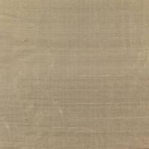 Wemyss Komodo Fabric - Mocha