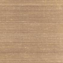 Wemyss Komodo Fabric - Bronze